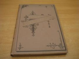 De bijbel in de Practijk  - Moody, D.L