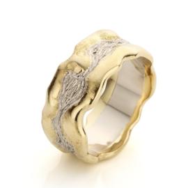 Lava ringen