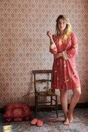 Kimono Pip Nisha My Heron Pink