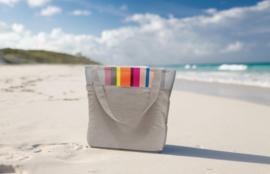 Beach bag Marina