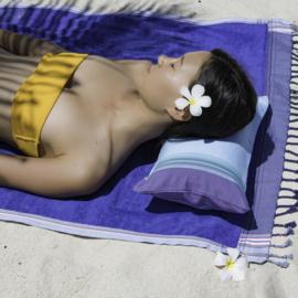 Strandkussen Tiwi
