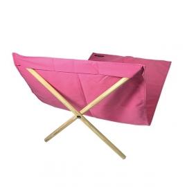 Strandstoel Roze