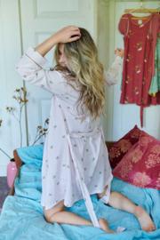 Kimono Pip Ninny Chérie Light Pink