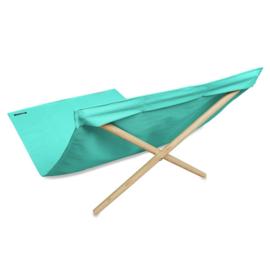 Strandstoel Green
