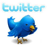twitter 123hamamdoek