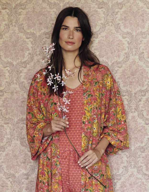 https://www.123hamamdoek.nl/c-4240422/kimono/