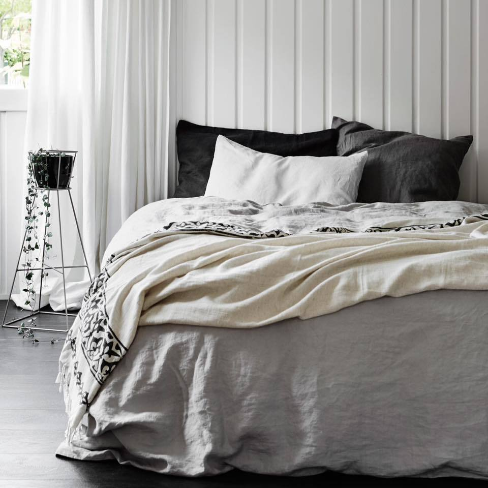 Bedcover Lalay bedsprei