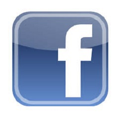 Like ons op Facebook 123hamamdoek