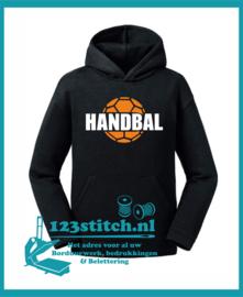 Handbal Trui