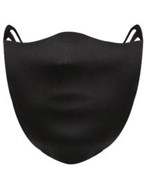 Mondkapje Anti-Bac Washable Face Cover