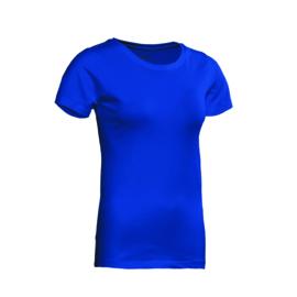 T-Shirt Jive Ladies