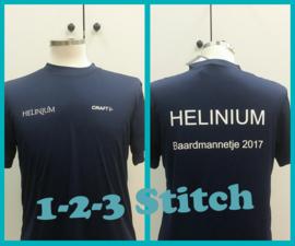 Helinium
