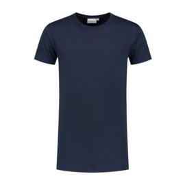 Santino T-Shirt Jace+ C-Neck (extra lang)