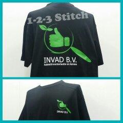 Invad B.V.