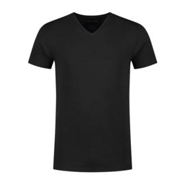 Santino T-Shirt Jonaz V-Neck