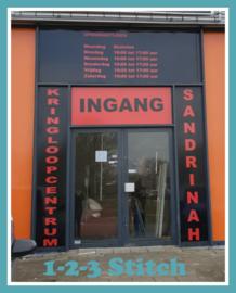 Kringloopcentrum