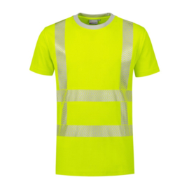 Santino T-Shirt Vegas