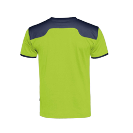 T-Shirt Tiësto