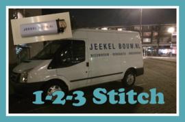 Jeekel Bouw