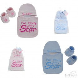 Little Star giftset