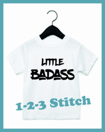 Little Badass
