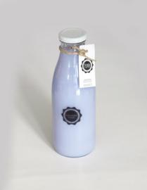 Soap & Gifts Bathfoam Lavender Fields