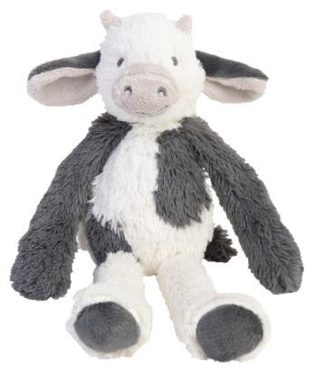 Cow Casper Happy Horse!
