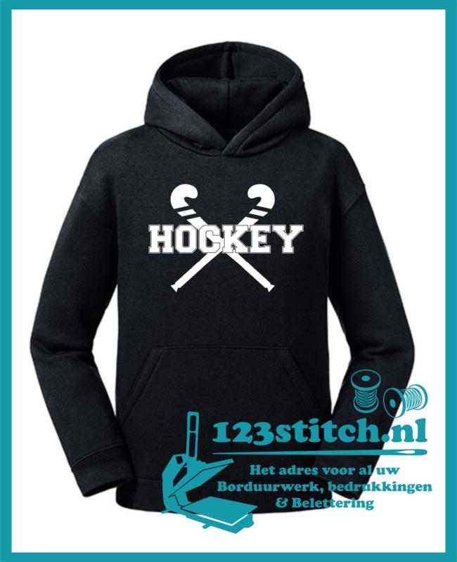 Hockeytrui