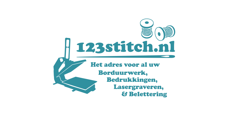 123stitch