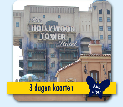 https://www.mijnwebwinkel.nl/winkel/disneykaarten/c-2218962/3-dagen-2-parken/