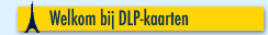 Welkom bij Dlp-kaarten
