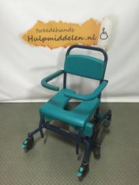 Douchestoel Lopital Flexo (3378)