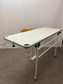 Douchebrancard TR Care 2000 (50004) 175 cm