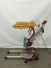 Actieve Tillift Mocare Molift Quickraiser
