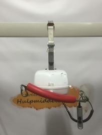 Plafondlift Roomer HC5200 (3274)