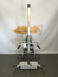 TR Badlift (3445)