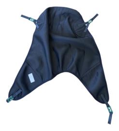 B622 United Care Comfort Coolmax Maat L
