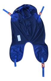 B607 United Care Comfort Maat S