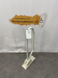 Linido Toiletbeugel 80 cm (90001)