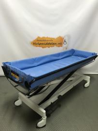 Douchebrancard Lopital Mistral Elektrisch 190 cm