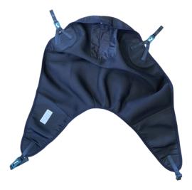 B618 United Care Comfort Coolmax Maat L