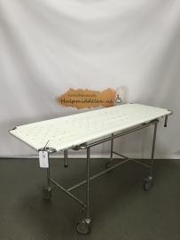 Douchebrancard (3380) 187 cm