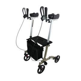 Rollator Neo Support