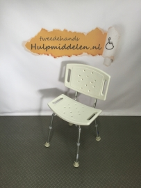 Douchestoel Thuasne VT992