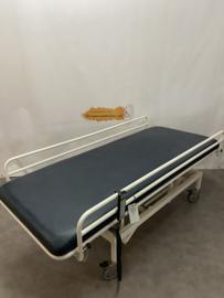 Elektrische Lopital Behandeltafel Extra Breed (4028)