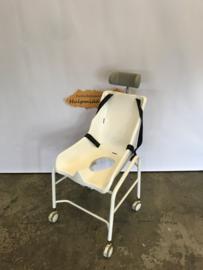 R82 Swan Douche- Toiletstoel Maat 6 (3894)
