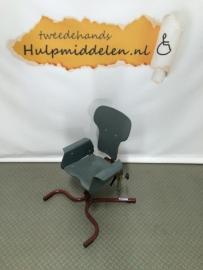 Kinderstoel (2089)