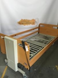 Invacare Etude Hoog Laag Bed (3088)