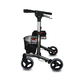 Rollator MultiMotion Trollimaster RA60