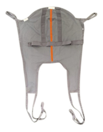 Liko High Back Standaard Maat S